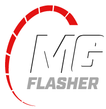 MG Flasher